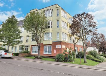 Thumbnail 1 bed flat for sale in Station Road, Westcliff-On-Sea