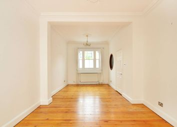 Thumbnail 2 bedroom terraced house to rent in Wilton Way, Dalston
