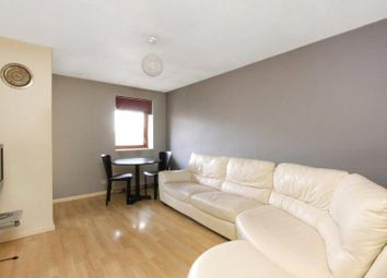 Thumbnail 1 bed flat to rent in Royal Mint Street, London