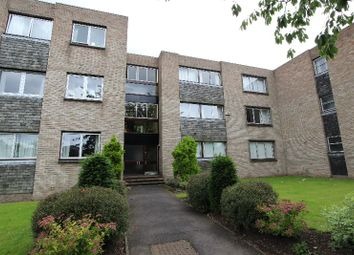 Thumbnail 3 bed flat to rent in South Oswald Road, Newington, Edinburgh