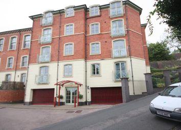 2 bed flat for sale in Zetland Court, Zetland Road, Malvern, Worcestershire WR14