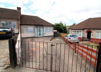 Thumbnail 2 bed bungalow for sale in Doris Avenue, Northumberland Heath, Kent