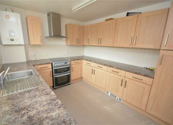 Thumbnail 3 bed end terrace house to rent in Malthouse Close, Ponsanooth, Truro, Cornwall
