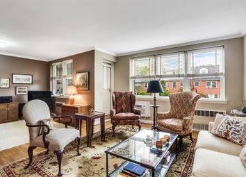 Thumbnail 1 bed property for sale in Greenwich, Connecticut, 06830, United States Of America