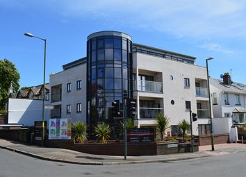 Thumbnail 2 bed flat for sale in 10 Mulberry House, Warbro Road, Torquay