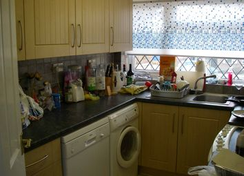 Thumbnail 5 bedroom semi-detached house to rent in Forest Road Rent All Inclusive, Colchester