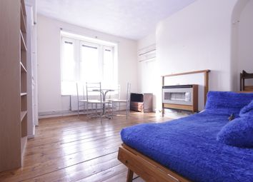 Thumbnail Flat for sale in Tent Street, Whitechapel
