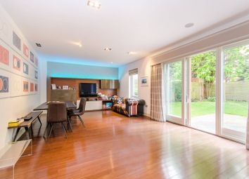 5 bed detached house for sale in Seymour Road, Wimbledon, London SW19
