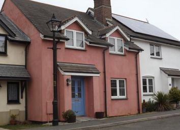 Thumbnail 3 bed property to rent in Beechwood Drive, Camelford