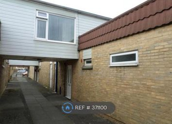 Thumbnail 4 bed semi-detached house to rent in Havilland Road, Thornaby, Stockton-On-Tees