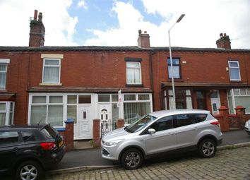Thumbnail 2 bedroom property to rent in Arnold Street, Bolton