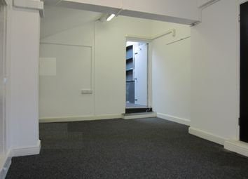 Office to let in High Street, Teddington TW11