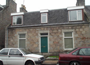 Thumbnail 2 bedroom flat to rent in Mount Street, Aberdeen AB25,