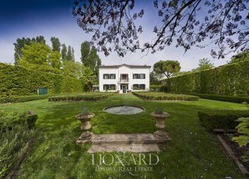 Thumbnail 6 bed villa for sale in Teolo, Padova, Veneto