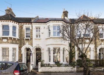 Thumbnail 5 bed property for sale in Stormont Road, London