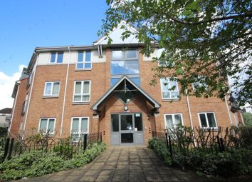 2 bed flat for sale in Thackeray Road, Coventry CV2