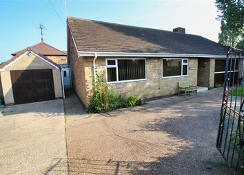 5 bed bungalow for sale in Queens Road, Beighton, Sheffield S20