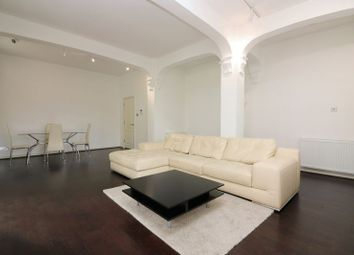 Thumbnail 2 bedroom flat to rent in St. Georges Square, Limehouse