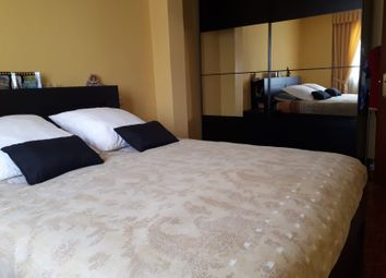 Thumbnail 3 bed apartment for sale in Calle Pelayo, Alicante (City), Alicante, Valencia, Spain