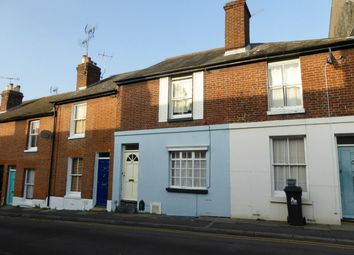 Thumbnail 2 bed property to rent in Cossington Road Room 2, Canterbury