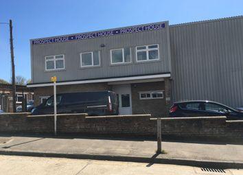 Thumbnail Office to let in Drury Lane, St. Leonards-On-Sea