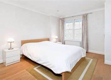 Thumbnail 1 bed flat to rent in Lexham Gardens, Kensington