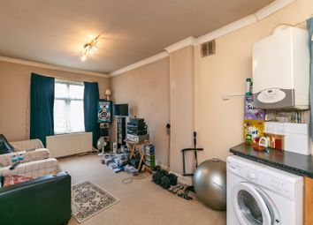 1 bed flat for sale in Church Road, London NW10