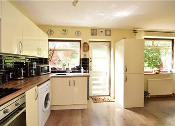 Thumbnail 3 bedroom terraced house for sale in Brook Road, Mangotsfield, Bristol