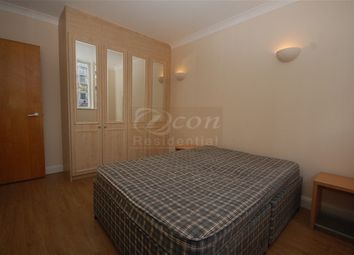 Thumbnail 1 bed flat for sale in 1B Belvedere Road, County Hall, Waterloo