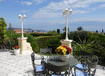 Thumbnail 4 bed apartment for sale in Nice, Alpes-Maritimes, Provence-Alpes-Côte D'azur