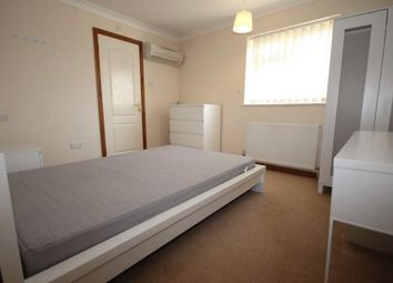 Thumbnail 1 bed property to rent in Dersley Court, Norwich