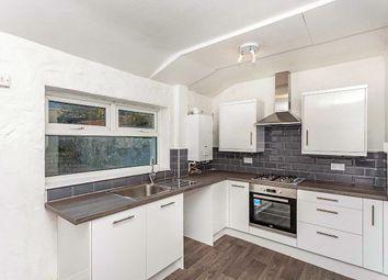 Thumbnail 2 bed terraced house for sale in Trevenson Street, Camborne