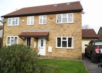 Thumbnail 3 bed property to rent in Ashcot Mews, Up Hatherley, Cheltenham