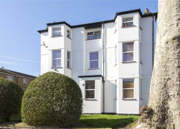 Thumbnail 1 bed flat for sale in Ainsworth Road, London