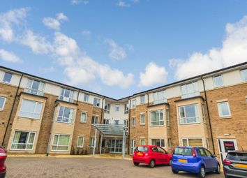 Thumbnail 2 bed flat for sale in Goodwood, Newcastle Upon Tyne