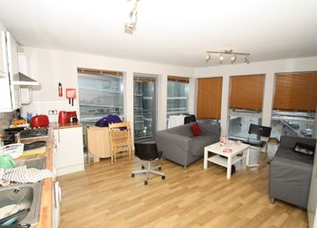 Thumbnail 4 bedroom flat to rent in Falconar Street, City Centre, Newcastle Upon Tyne