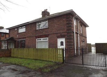 Thumbnail 3 bed semi-detached house to rent in Sexton Avenue, St. Helens