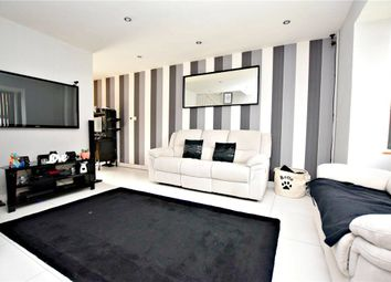 Thumbnail 3 bed semi-detached house for sale in Longfield, Witham, Essex