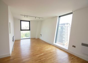 Block of flats for sale in North Bank, Sheffield S3