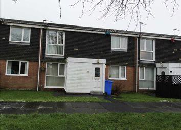 2 bed flat for sale in Winderemere Close, Southfield Lea, Cramlington NE23