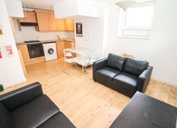 Thumbnail 4 bed end terrace house for sale in Harold Terrace, Hyde Park, Leeds