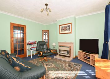 3 bed semi-detached house for sale in Surrey Road, Maidstone, Kent ME15