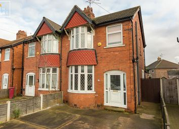 3 bed property for sale in Cole Street, Scunthorpe DN15