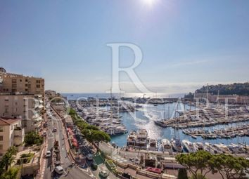 Thumbnail 6 bedroom apartment for sale in Monaco