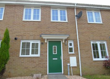 Thumbnail 2 bed terraced house for sale in Maes Y Ffynnon, Ynysboeth, Mountain Ash