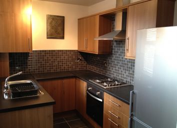 Thumbnail 6 bed terraced house to rent in South View Road, Sheffield