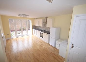 Thumbnail 1 bed detached house to rent in Tibbenham Place, Fordmill Road, London