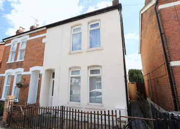 3 bed semi-detached house to rent in Alfred Street, Tredworth, Gloucester GL1