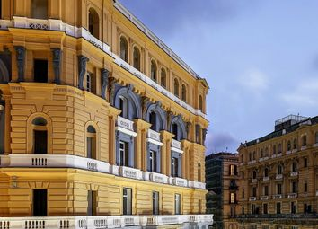 Thumbnail 1 bed apartment for sale in Piazza Nicola Amore, Napoli City, Naples, Campania, Italy