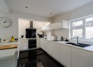 Thumbnail 3 bedroom detached house for sale in School Street, Telford, Telford And Wrekin